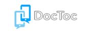 DocToc