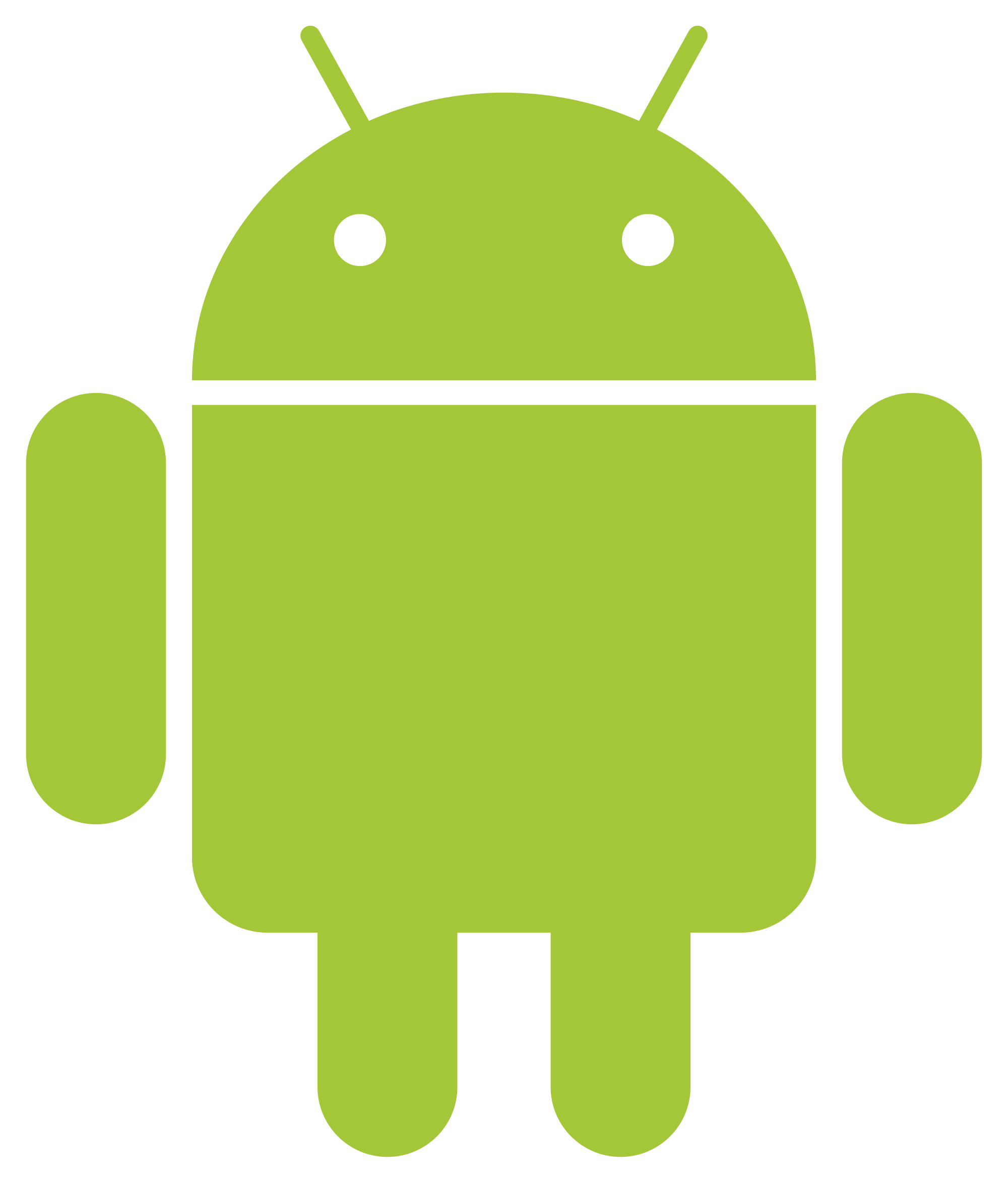 Hire Android App Developers From India