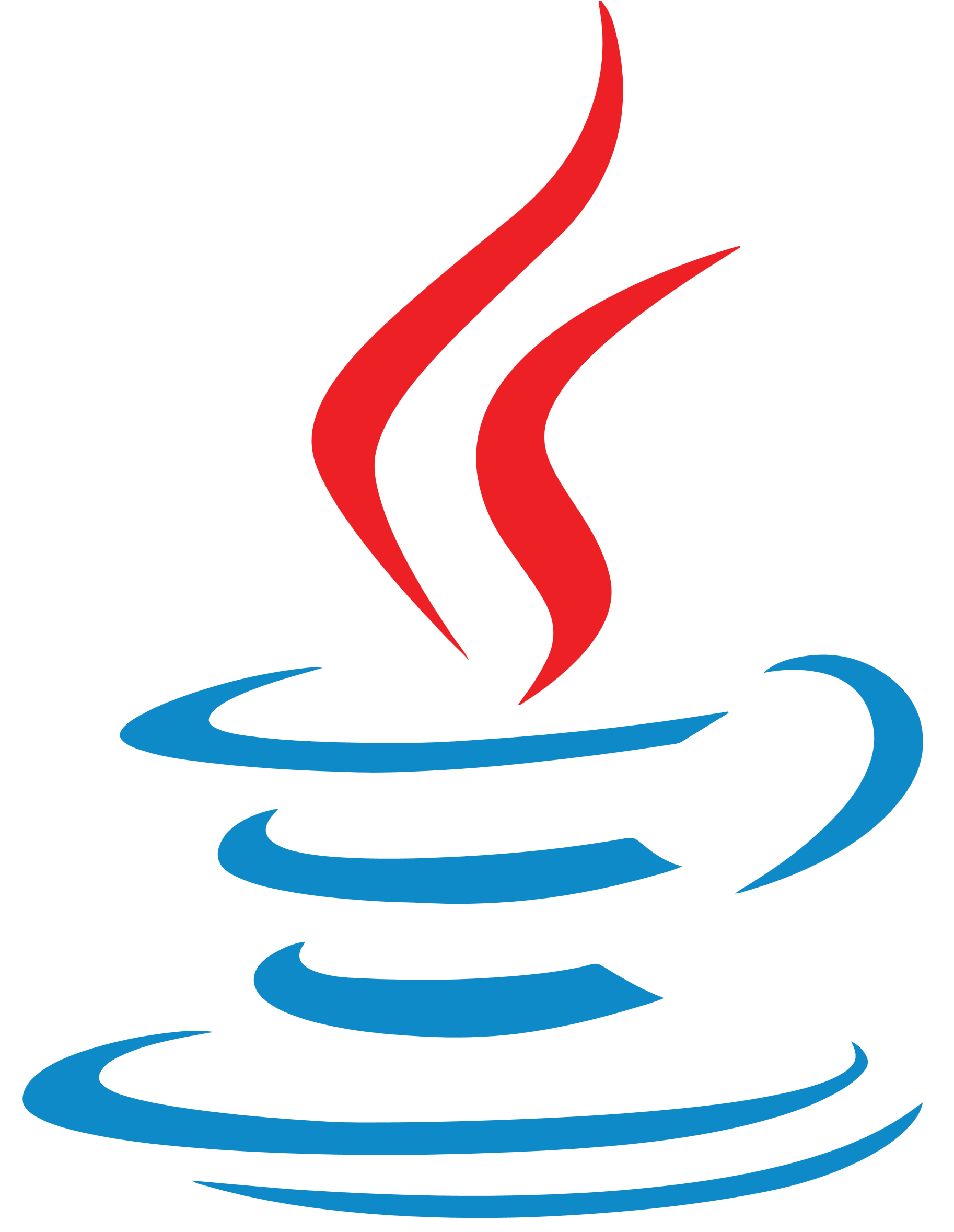 Java application development company soft suave