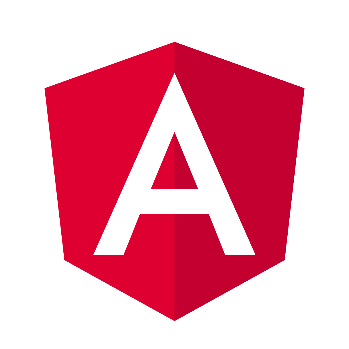 Hire AngularJS Developers From Soft Suave