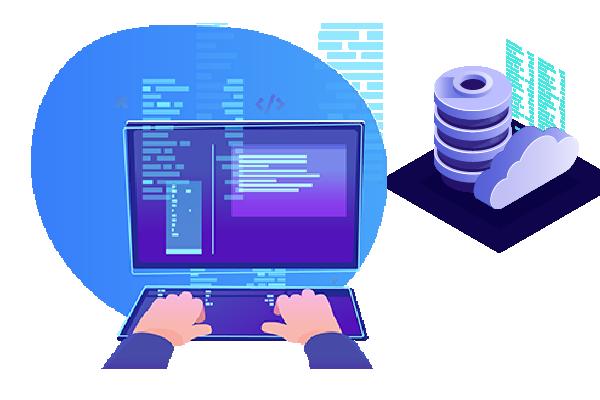 AngularJS Code Migration Company Soft Suave