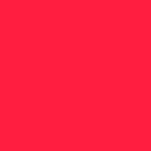 AngularJS Support & Maintenance