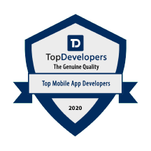 Top Mobile Developers.co