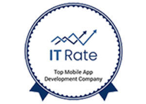 Top IT Development Company - Soft Suave