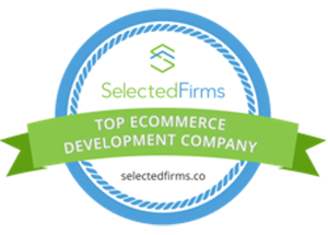 Top Ecommerce Development Company - Soft Suave