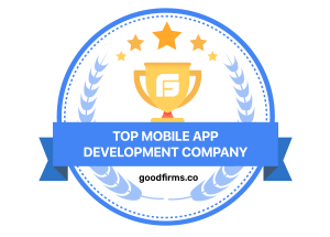 Top Mobile App Development Company - Soft Suave