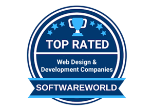 Top Web Design & Development Companies - Soft Suave