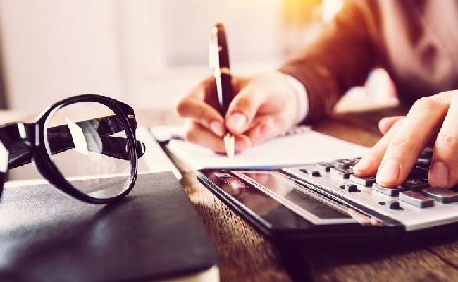 Case Study - Integrated Billing Platform