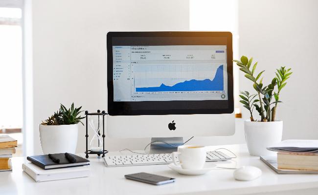 Case Study - Digital Asset Management System