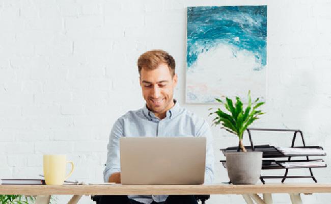 Case Study - Freelancer Platform