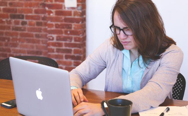 Case Study - JOB PROGRESS TRACKING Application