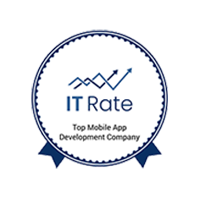 ITRate