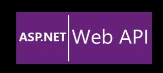 ASP .Net web api development soft suave