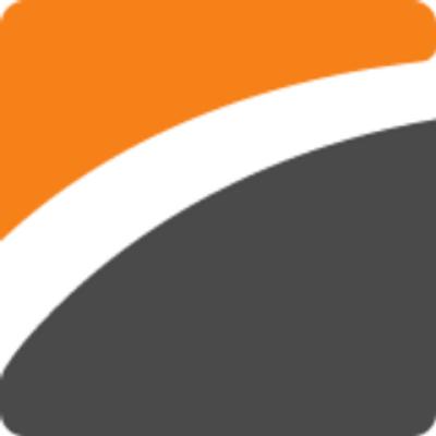 Devexpress Development Soft Suave