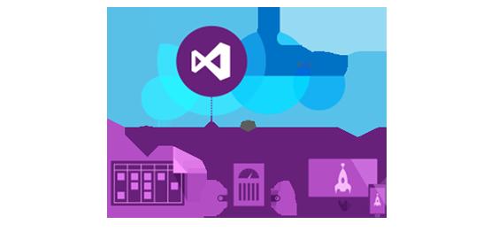 ASP.NET MVC Web Development Company Soft Suave