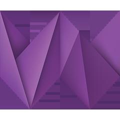 Webix development soft suave