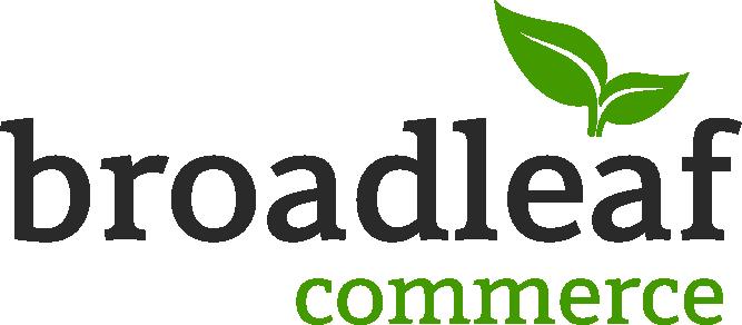 Broadleaf Development Company by Soft Suave