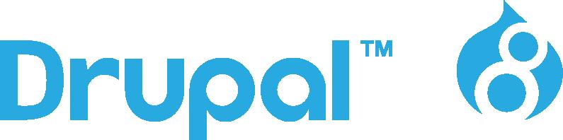 Drupal Development Company by Soft Suave