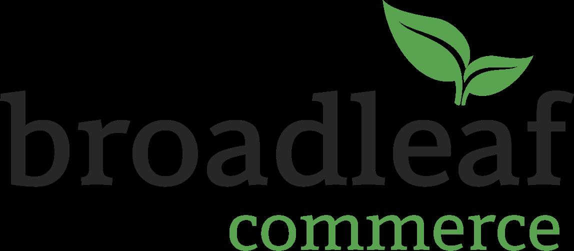 Broadleaf Commerce Development Company Soft Suave