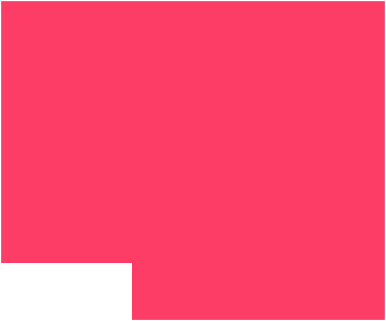 Cross Platform app development company by soft suave