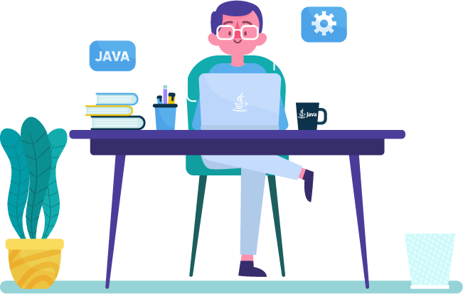 Hire Top-notch Remote Java Developers from Soft Suave