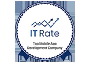 Top IT Development Company - Soft Suave