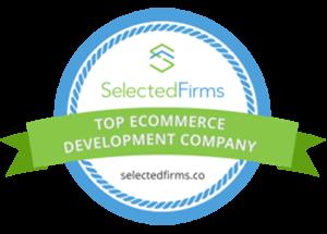 Top Ecommerce Development Company - Soft Suave