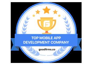 Top Mobile App Development Company - Soft Suave