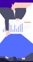 App Development Solutions