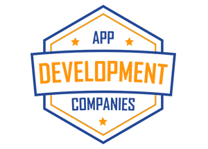 App Development Company - Soft Suave