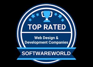 Top Web Design & Development Companies - Soft Suave