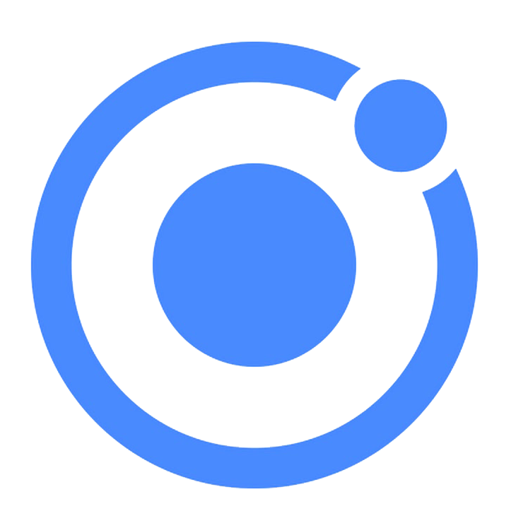 Hire Ionic Developers from Soft Suave