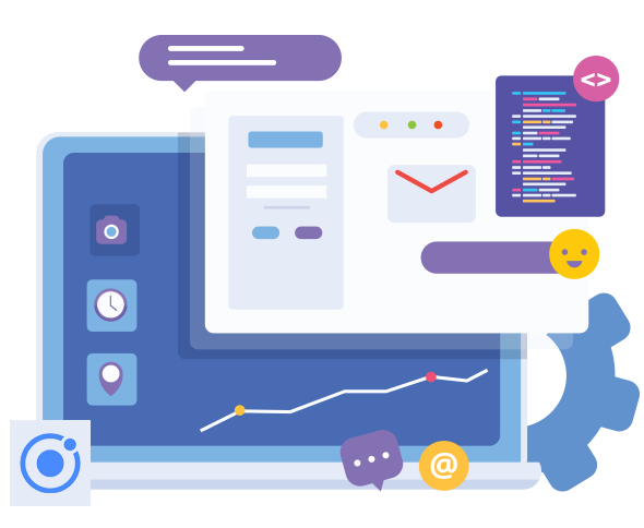 responsive-web-design-service