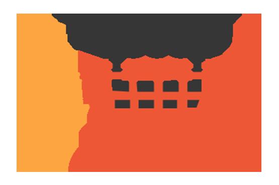 magento-shopping-cart-development
