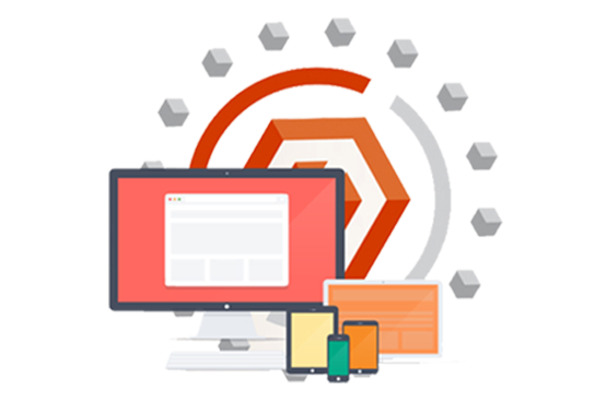 responsive-magento-website