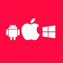 Cross-platform Application Development Company Soft Suave