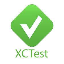 XC Test