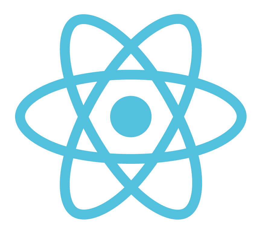 React Application Development Company