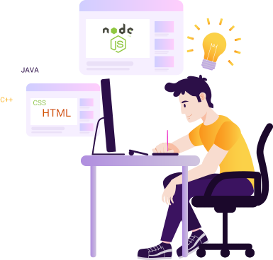Advanced NodeJS Programming Company Soft Suave