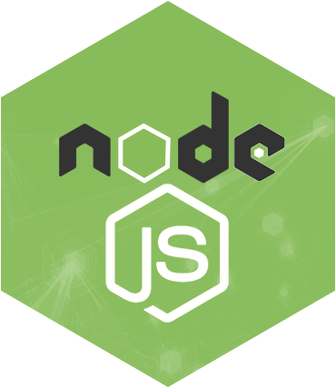 Hire NodeJS Developers From Soft Suave