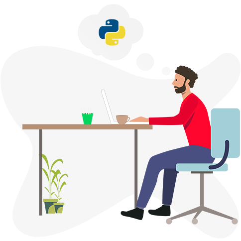 Python QA and Testing Services Soft Suave