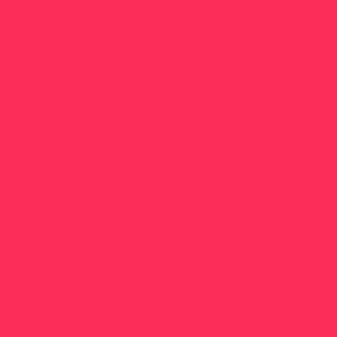 Python QA and Testing Services