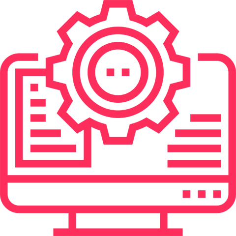 Python Migration & Upgradation Services