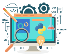 Python Migration & Upgradation Services Services Soft Suave
