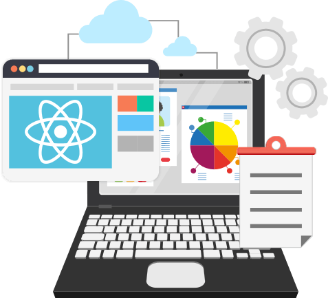 React Native Integration & Migration Services by Soft Suave