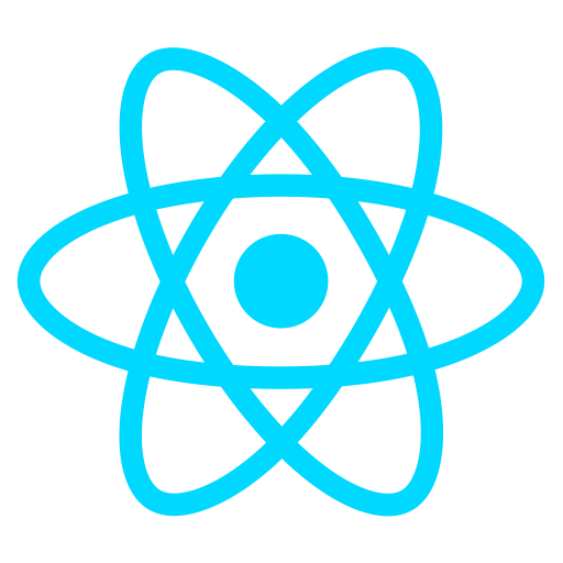Hire ReactJS Developers from India