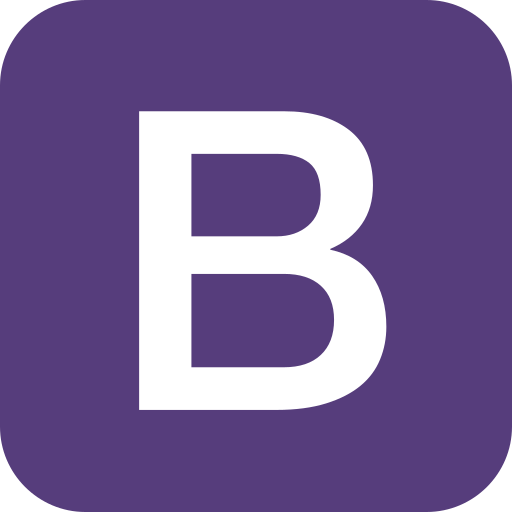 Bootstrap application development company by soft suave