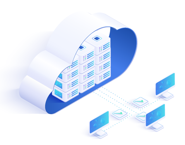 Cloud-Based Web Application