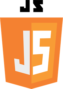 Javascript development company by soft suave