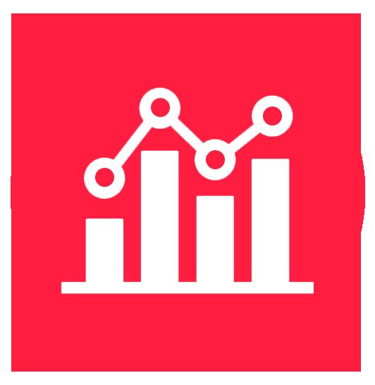 Superior Quality Web application development company